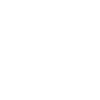 Geburtstags T-Shirt- Princesses are born in March