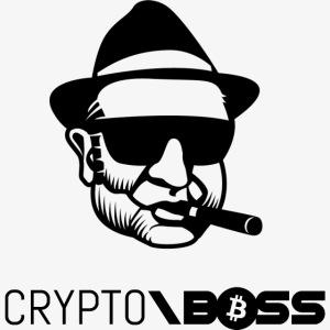 HODL cryptoboss-b