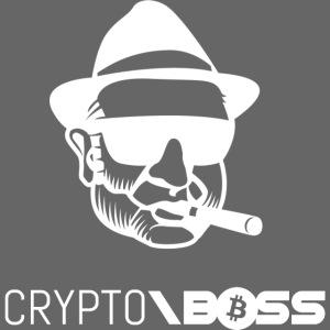 HODL cryptoboss-w