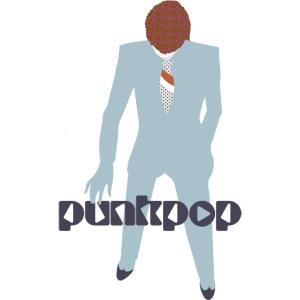Mars? PunkPop
