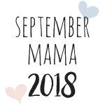 September Mama 2018