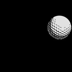 Golf in Brand