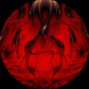 Fraktal - Heartbeat