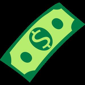 Rechnungen