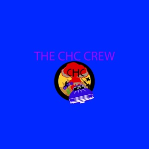 THE CHC CREW