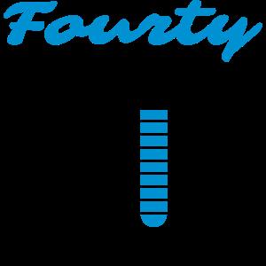 Fourty Loading...