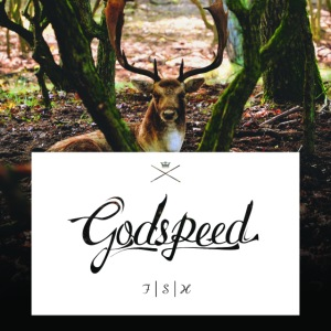 Godspeed FSH