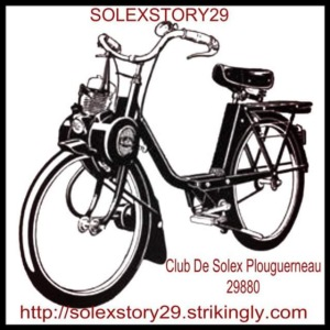 solexstory29 the club