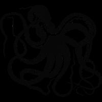 kraken-octopus-octopoda-o