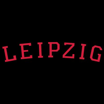 Leipzig College Style - Leipzig - leipzig verein,leipzig uni,leipzig trikot,leipzig college,leipzig,Leipzig