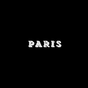 Verzierung Paris