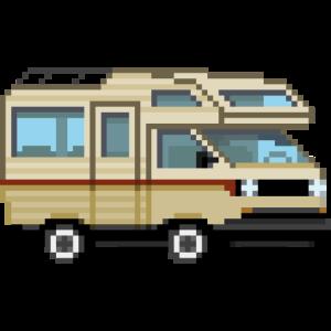 Gipsy Campervan