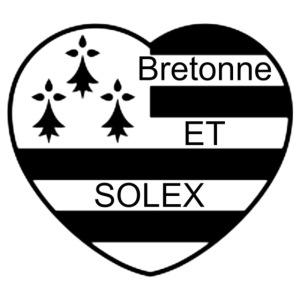 bretonne