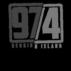Sammlung 974 Réunion # 2