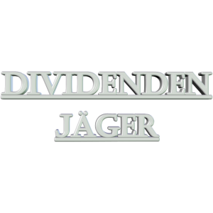 Dividenden Jaeger weiss2