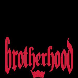 Brotherhood FC
