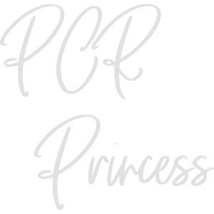PCR Prinzessin