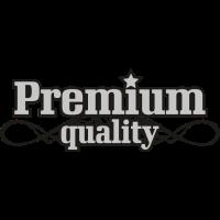 grau Premium-