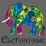 Elefantasie