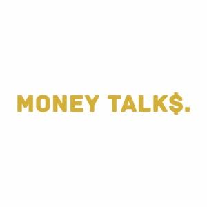 Millionaire. X Money Talk $