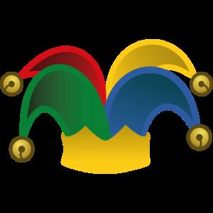 narrenhut