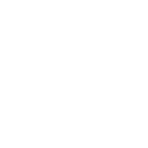Motorrad / Classic Motorcycle 04_weiß