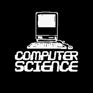 Informatik Geschenk