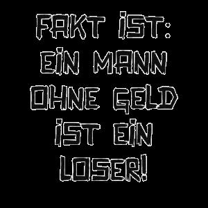 Fakt ist: Loser