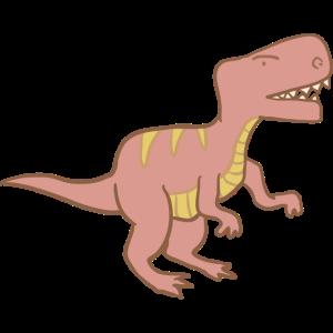 Dino #kidscontest
