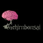 Gehirnbonsai