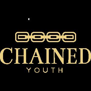 Angekettete Jugend