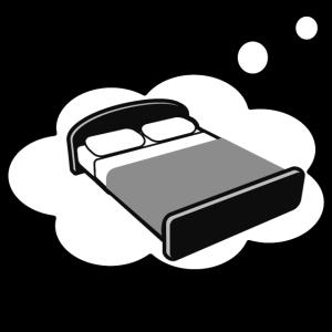 Wie schön wär Bett
