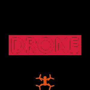 FPV DRONE RACING - SIMPLE