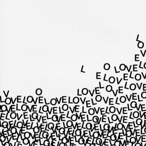 Liebe Hintergrund