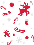 Motif Noël