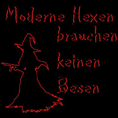 Designs Zum Thema Hexennacht Hexennacht T Shirts Und Hoodies Selbst