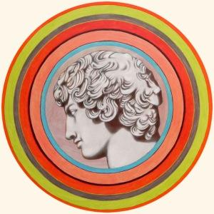 Antinoo Farnese