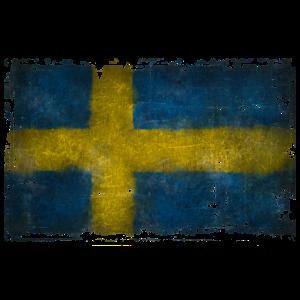sweden - schweden