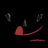 faceclown