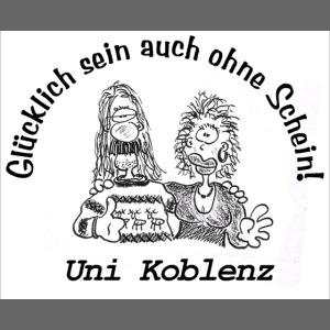 Uni Koblenz