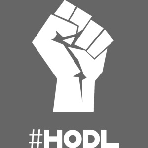 HODL-fist-w
