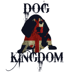BeagleKingdom