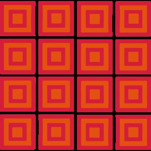 quadrate 18
