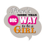 ps_more_than_one_way