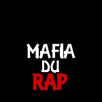 mafia du rap