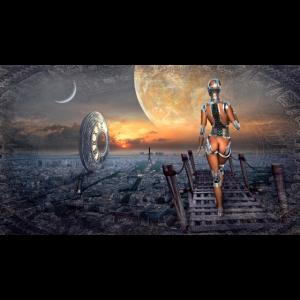Illustration fantasy 2328462