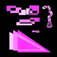 Pinkperia