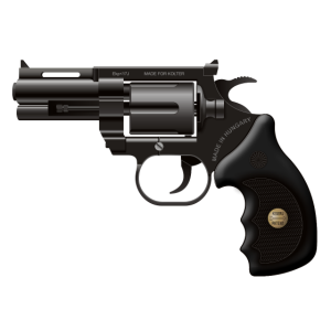 Illustration gun 3063815