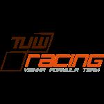 TUW-Racing Logo Groß