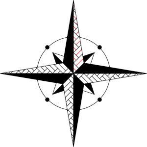 minimal Compass